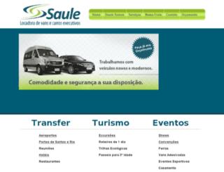 saulelocadora.com.br screenshot