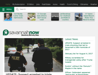 sav-cdn.com screenshot