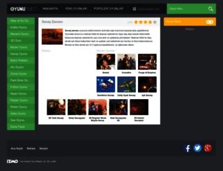 savaszamani.oyunu.net screenshot