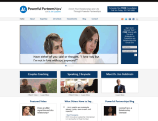 savemymarriagecounseling.com screenshot
