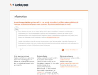 sb02.net screenshot