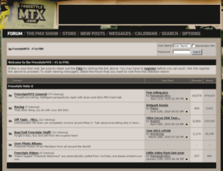 sb1.freestylemtx.com screenshot