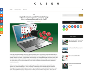 sbaasl.com screenshot