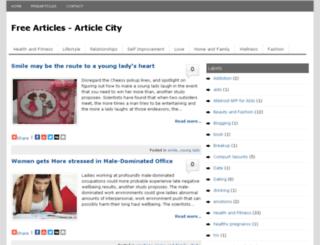 sbdprasad.blogspot.in screenshot