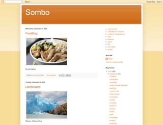 sbkh.blogspot.com screenshot