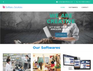 sbmanage.com screenshot