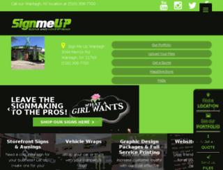 scalableautomatedprofits.com screenshot