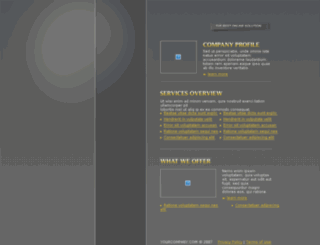 scamfree.crowninfosoft.in screenshot