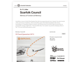 scarfolk.blogspot.co.uk screenshot