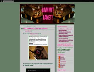 scathinglywrongrightwingnutz.blogspot.com screenshot