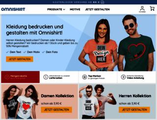 2d4802ba221069 Access scene-shirt.de. Günstige Nike Damen Und Herren Schuhe Online ...