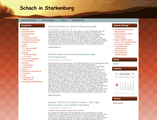 schach-in-starkenburg.de screenshot