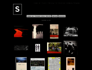 schaden.com screenshot