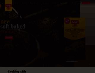 schaer.com screenshot