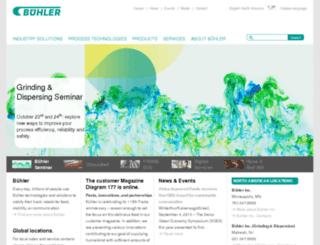 schmidt-spain.com screenshot