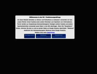 schnelle-online.info screenshot