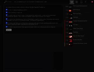 schoener-fernsehen.com screenshot