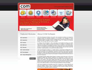 school-college.com screenshot