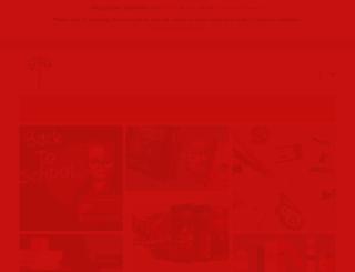schoolbooksireland.ie screenshot