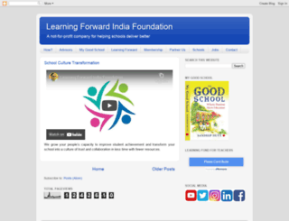 schooleducation.com screenshot