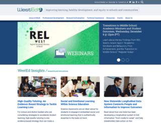 schoolsmovingup.net screenshot