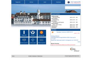 schottdorf.com screenshot