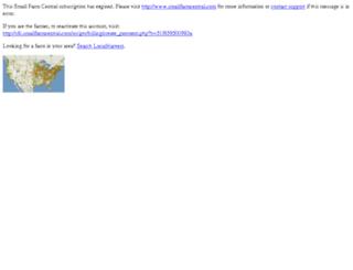 schroederproduce.com screenshot