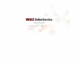 schrotthandel-wuelfrath.de screenshot