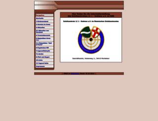 schuetzenkreis111-koblenz.de screenshot