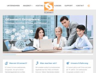schule.bayern.org screenshot
