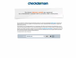 schwedenmarkt.schwedenstube.de screenshot