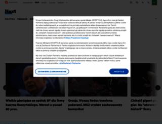 sciagnij.pl screenshot