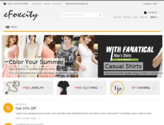 sciphone-hk.com screenshot