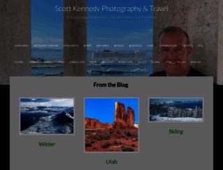 sck.com screenshot