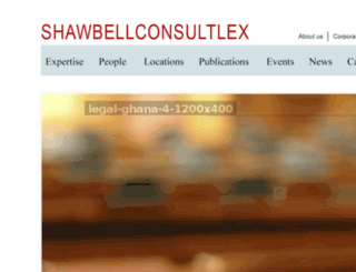sclexgh.com screenshot