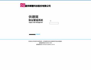 scm.momoshop.com.tw screenshot