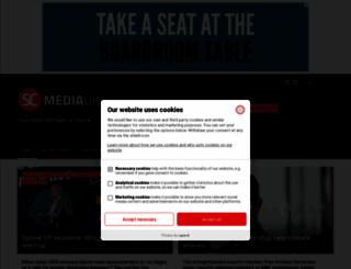 scmagazineuk.com screenshot