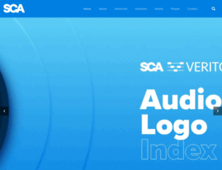 scmedia.com.au screenshot