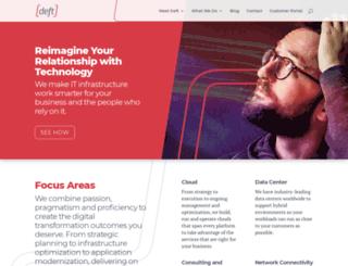 scnet.net screenshot