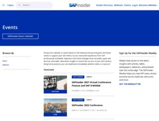 sco-live.wispubs.com screenshot