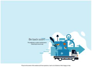 scottshoponline.com screenshot