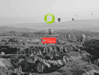 scour.com screenshot