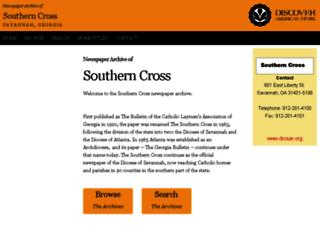 scr.stparchive.com screenshot