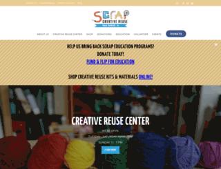 scrapbox.org screenshot