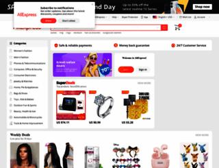 screencastle.com screenshot