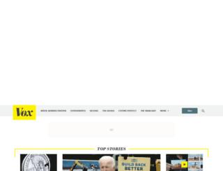screenrepair.vox.com screenshot