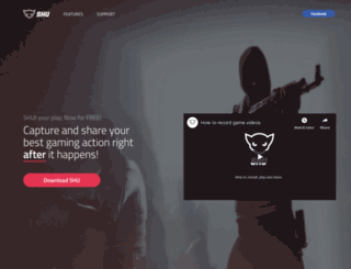 screenshu.com screenshot