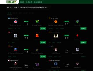 screenspro.com screenshot