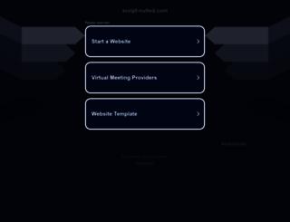 script-nulled.com screenshot