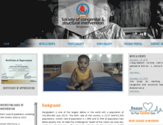 scsibd.org screenshot
